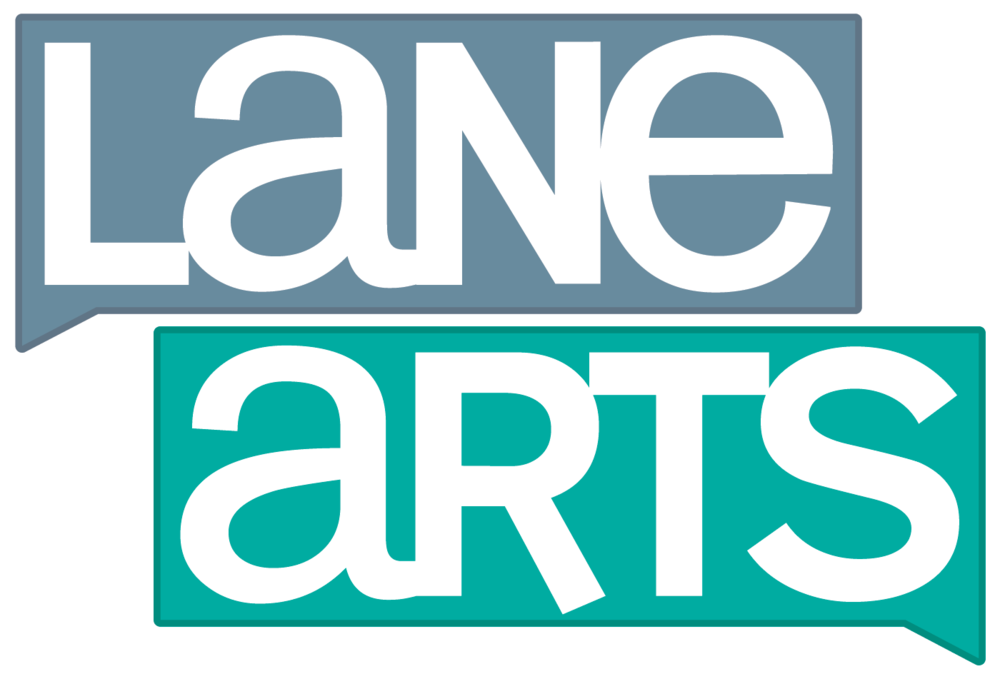 Lane-Arts_Logo_White-Outline.png