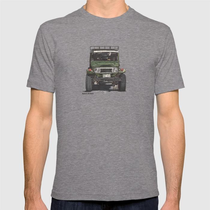 FJ40 Tshirt.jpg