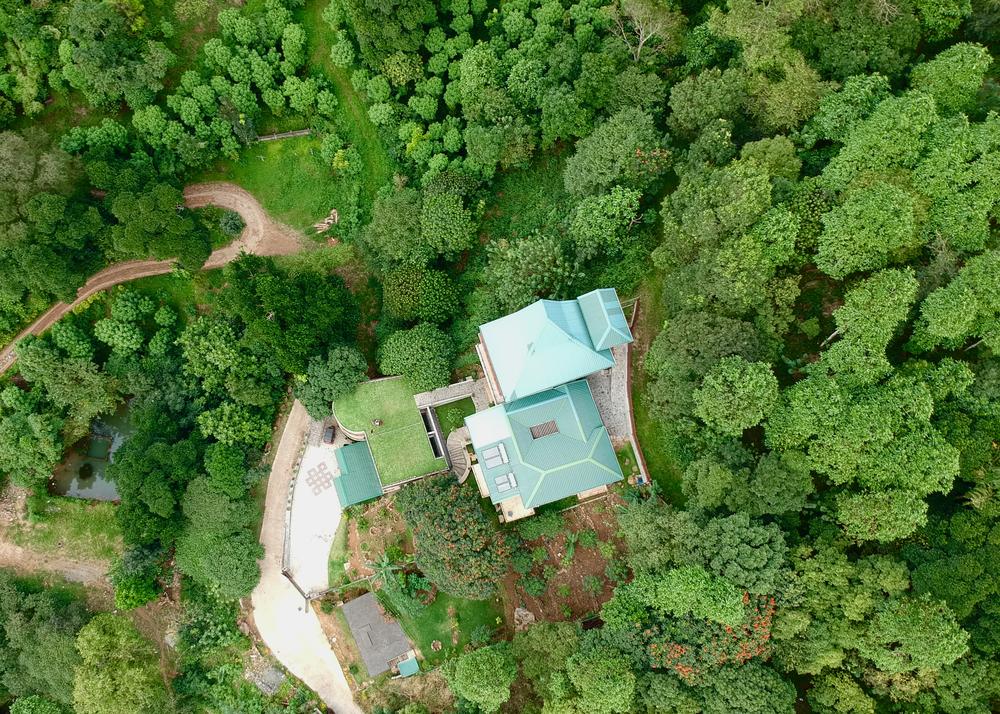 Homepage sanatha suwaya drone pic.png
