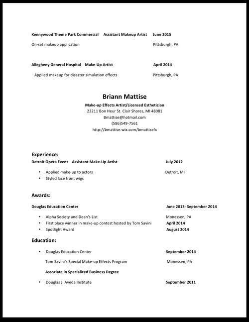 resume216(2).jpg