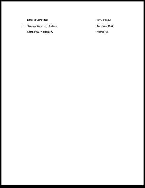 resume216(3).jpg
