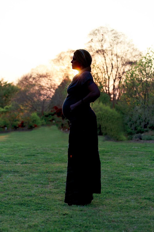 C1- 0428 Nadia Pregnancy-Edit.jpg