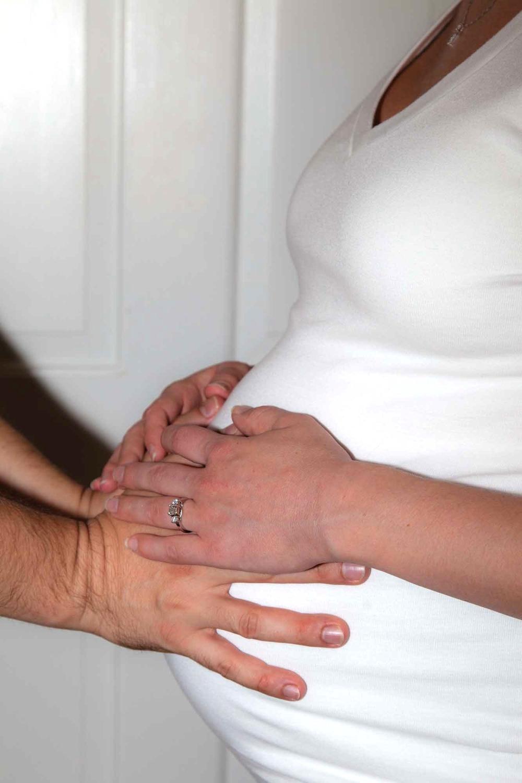 176-Jessie Pregnancy-2013.jpg