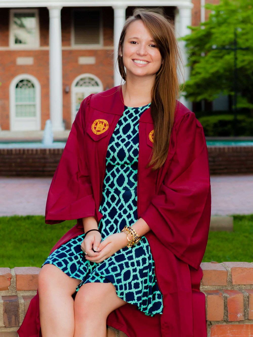 573-Becca & Friends Elon Graduation Portraits_.jpg