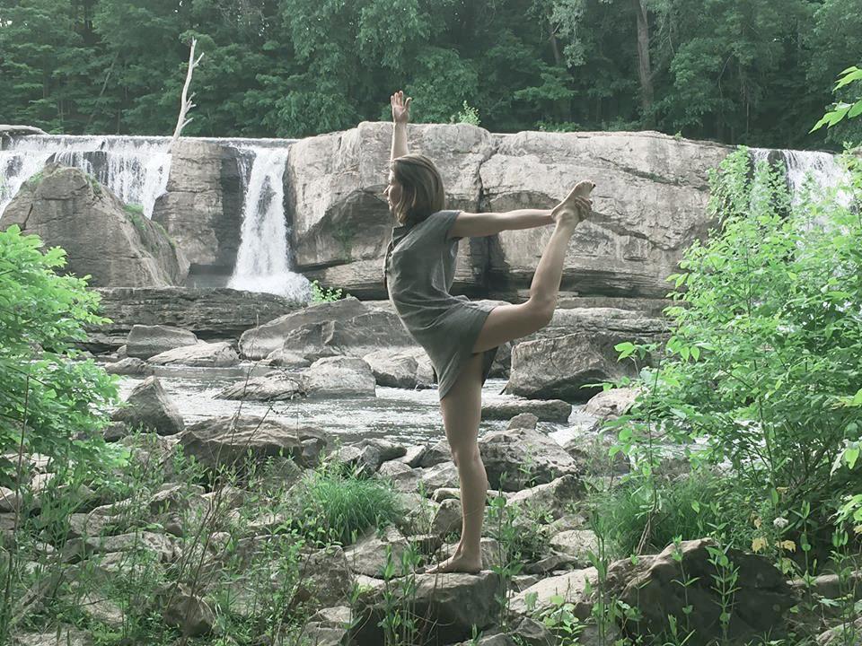 Christine_Waterfall_natarajasana.png