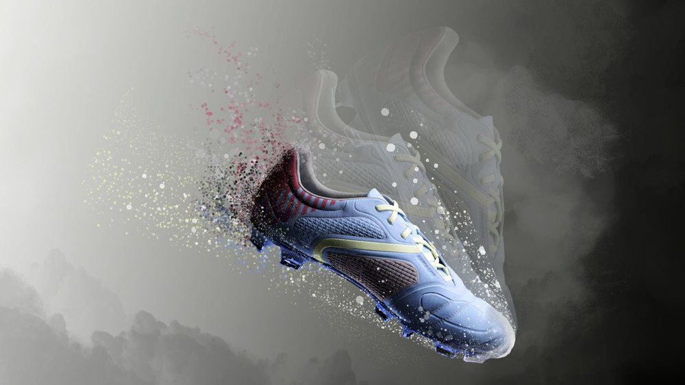 shoes_concept_v02.jpg