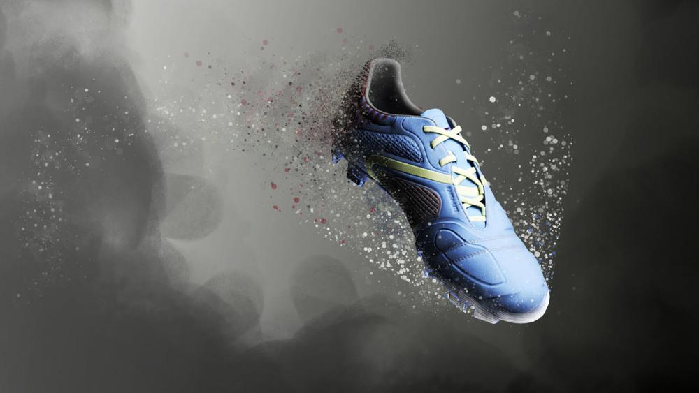 shoes_concept_v03.jpg