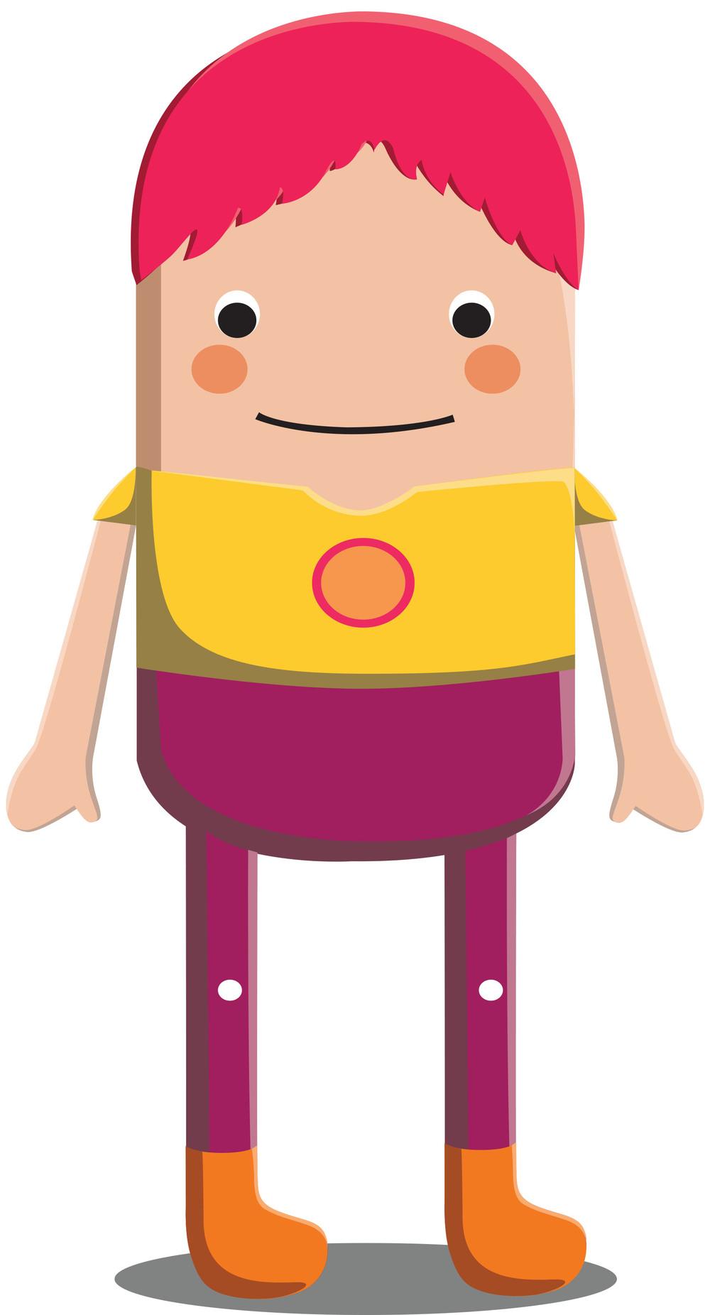 character #2.jpg