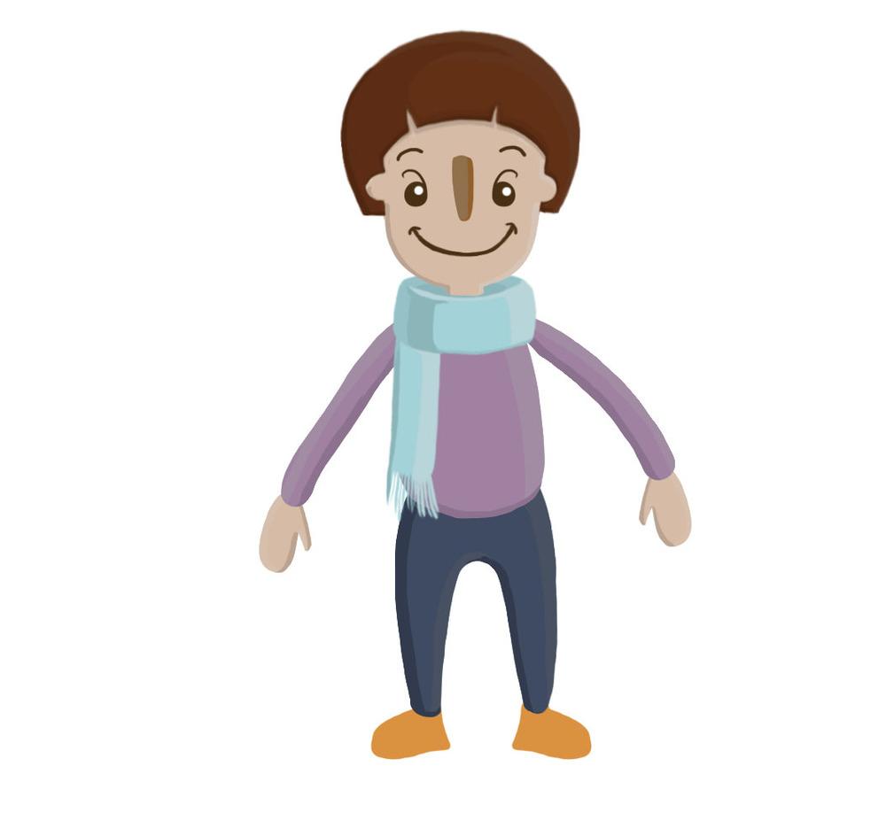 character design for broadcast.jpg