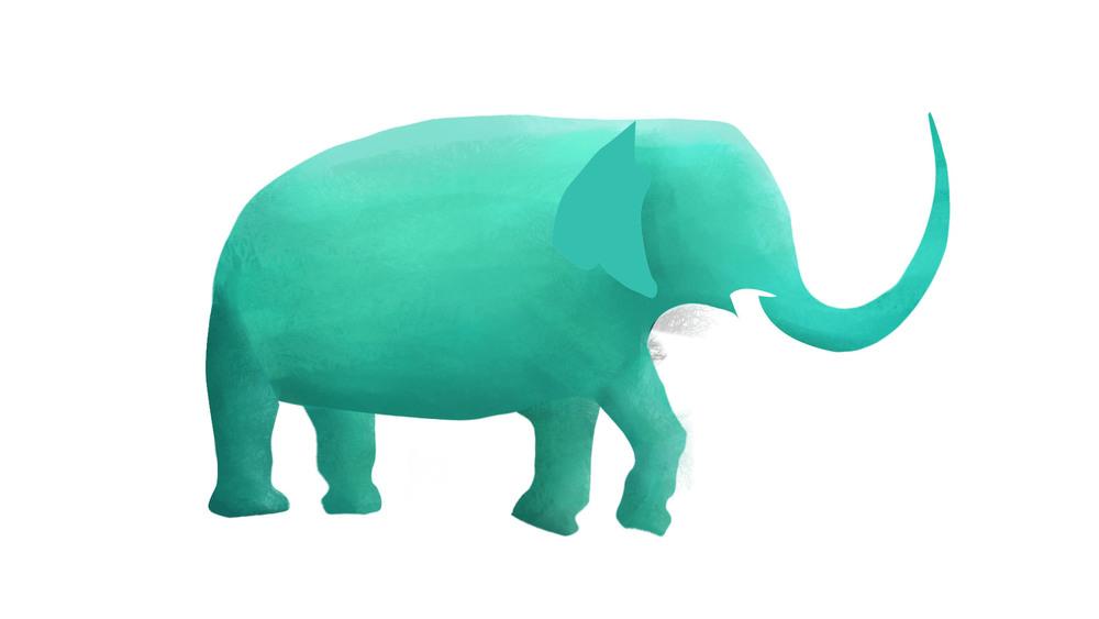 elephant_v03-Recovered.jpg