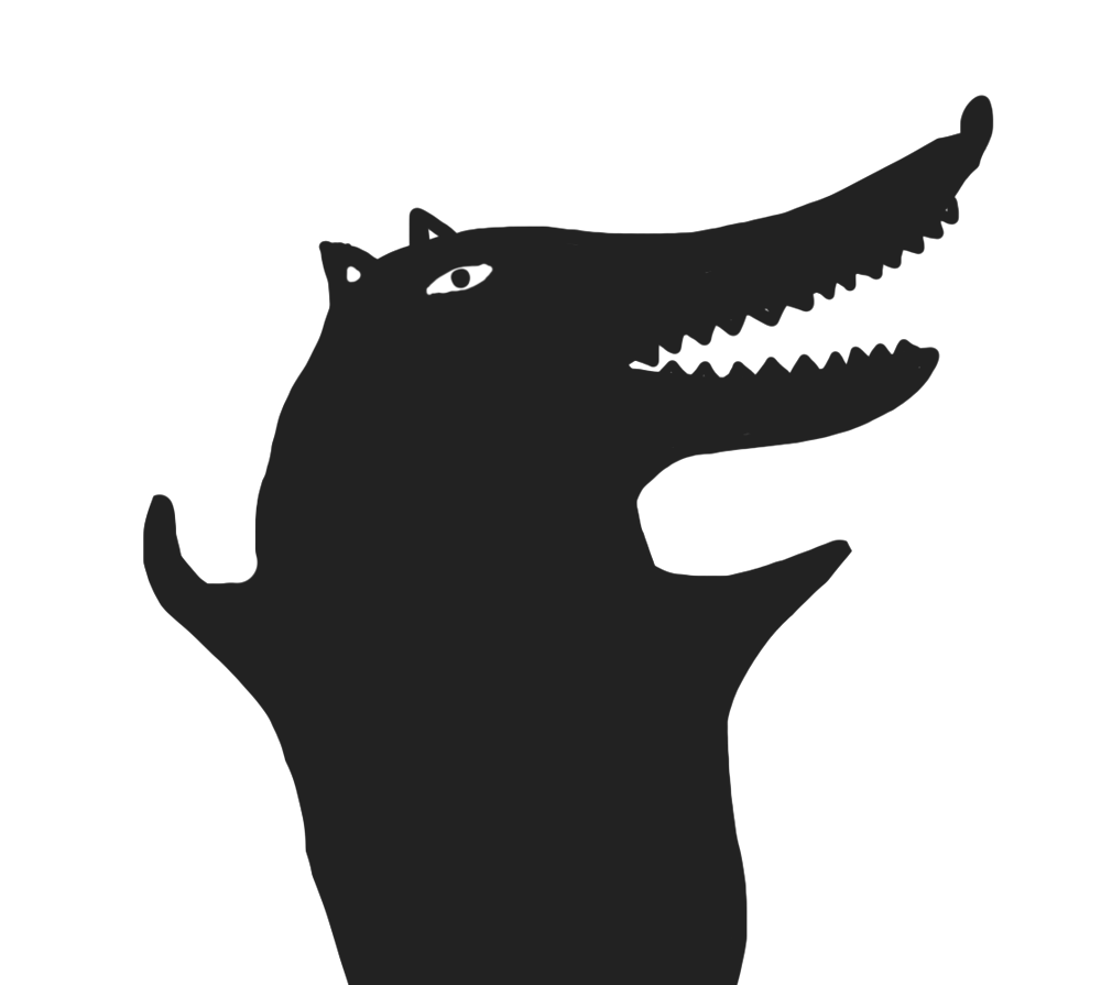 wolf_design_.png