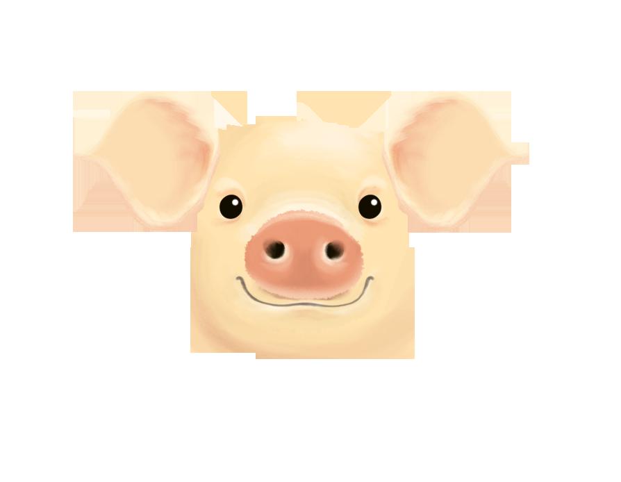 pig_v02.png