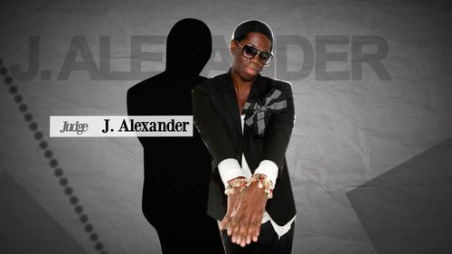 Alexander_00379.jpg