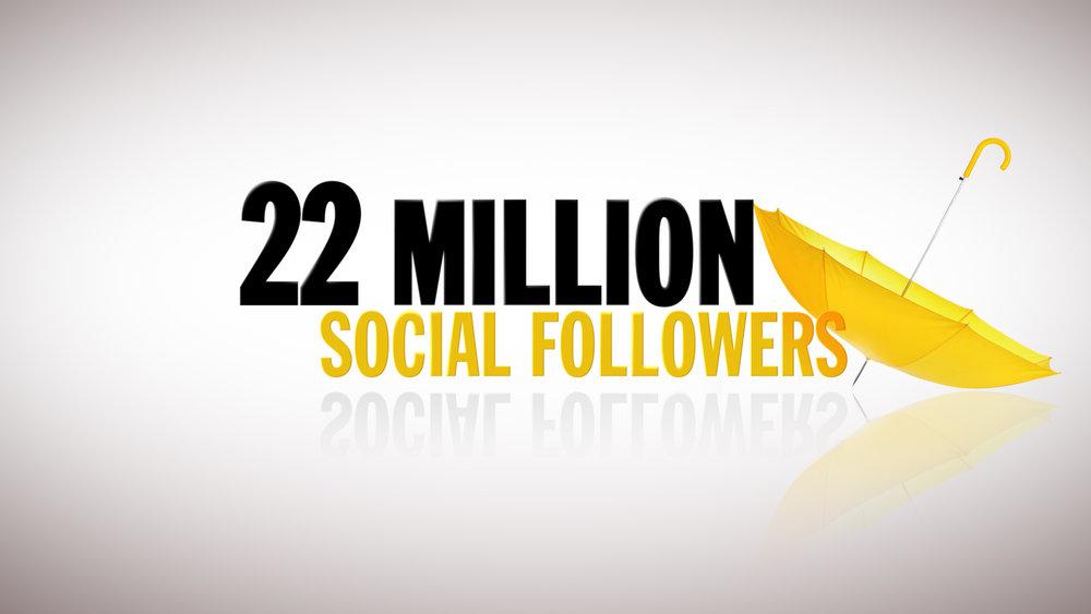 HMM_IN_22MillionsSocialFollowers_HD_kk_20.jpg