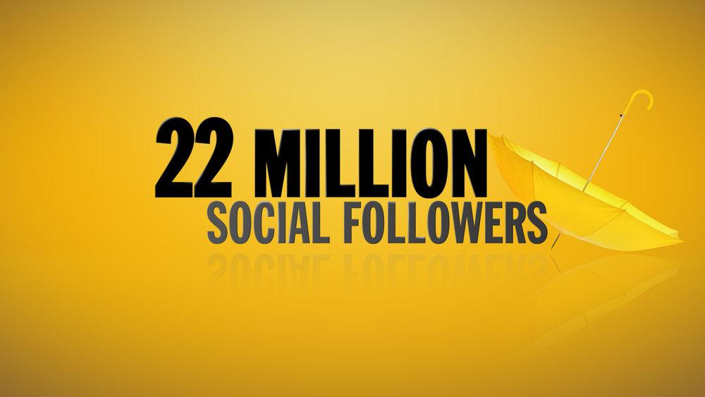 HMM_IN_22MillionsSocialFollowers_HD_kk_23.jpg