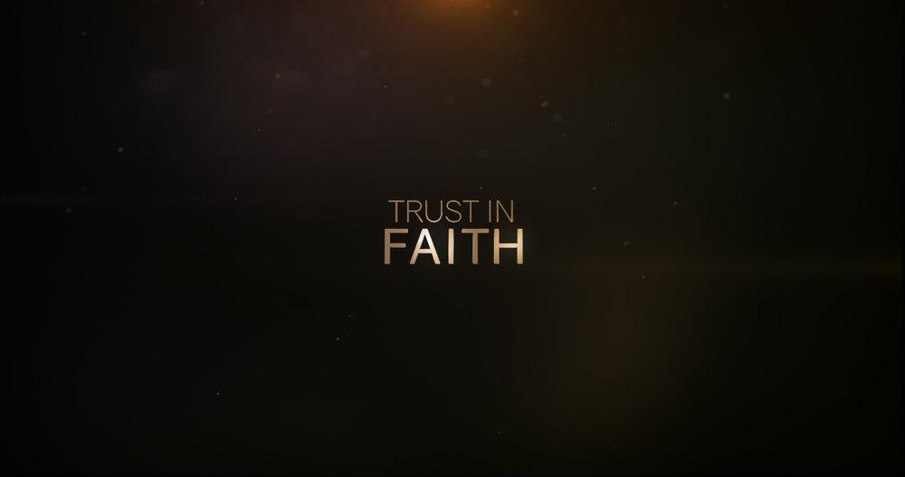 GBB_TR1_TrustInFaith_InternalLook_FINkk_02_00071.jpg