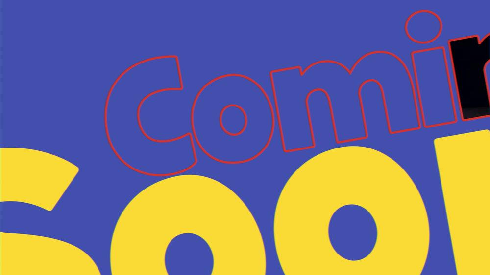 FRY_IN_ComingSoon_DJ_kk_03a 2 (0-00-00-00).jpg