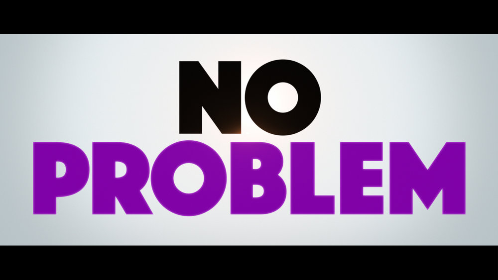 PHX_TEA1_IN_NoProblem_Purple_kk_01.jpg