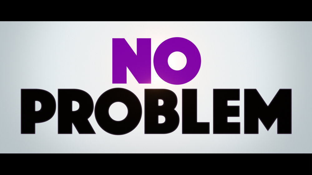 PHX_TEA1_IN_NoProblem_Purple_kk_01Alt.jpg