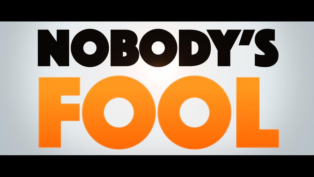 PHX_TEA1_MT_NobodysFool_OG_kk_01.jpg