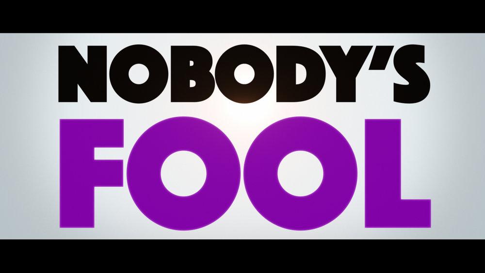 PHX_TEA1_MT_NobodysFool_Purple_kk_01.jpg