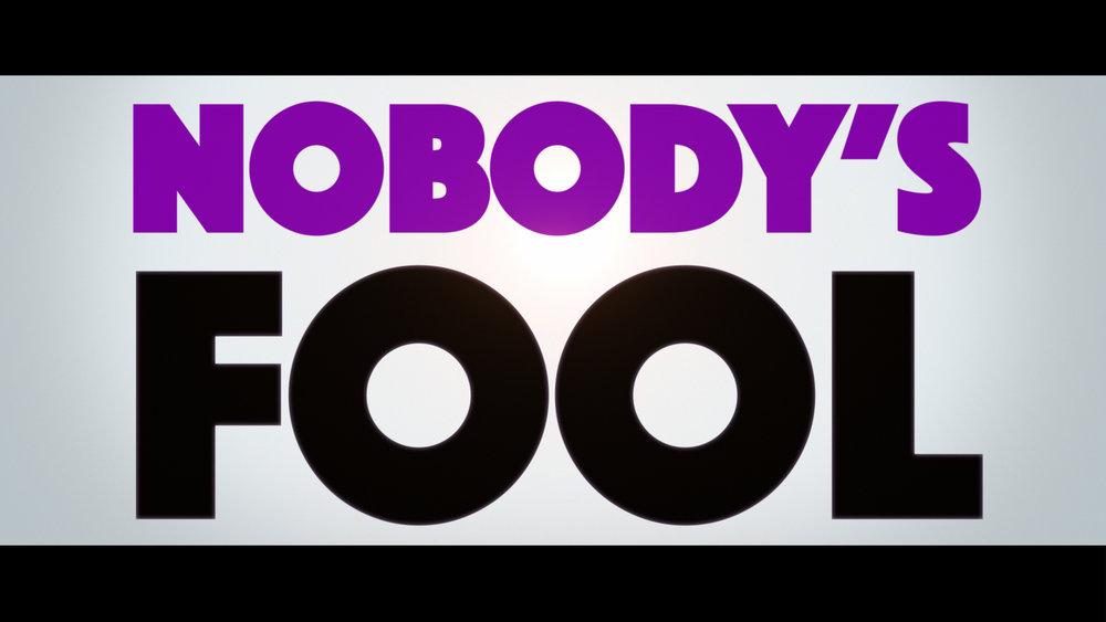 PHX_TEA1_MT_NobodysFool_Purple_kk_01Alt.jpg