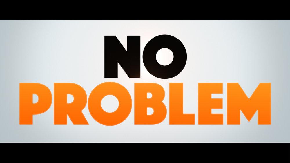 PHX_TEA1_IN_NoProblem_OG_kk_01.jpg