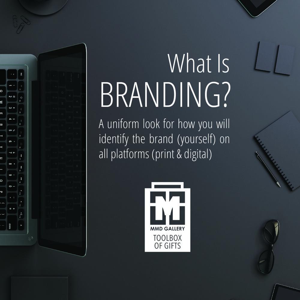 What is branding-mmd.jpg
