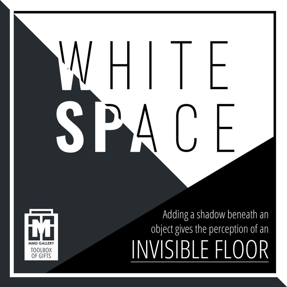 WhiteSpace-InvisibleFloor-mmd.jpg