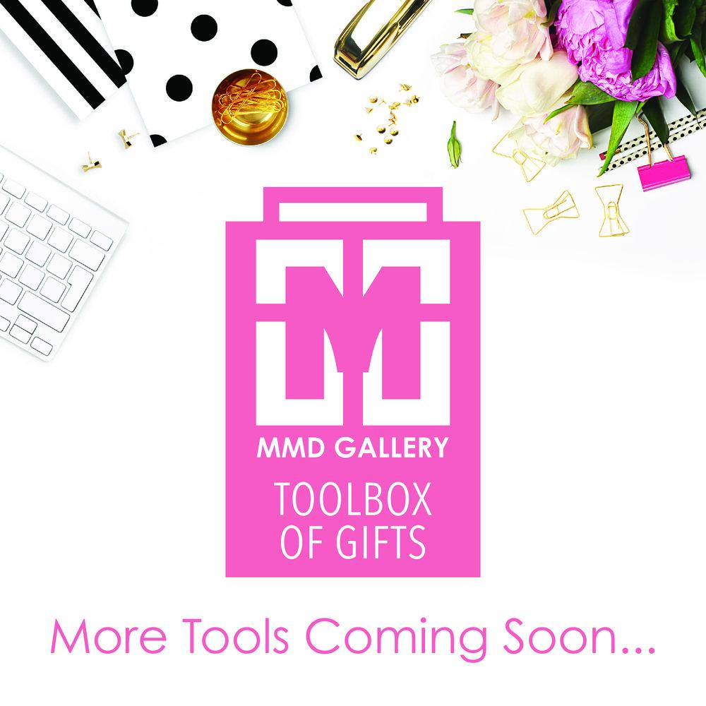 Coming Soon TBOG-mmd.jpg