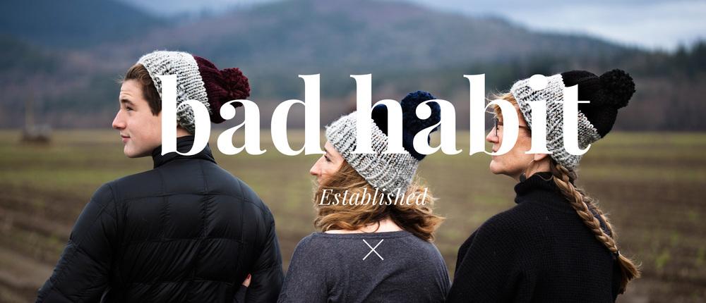 badhabit__20_2.jpg