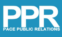 PacePublicRelations