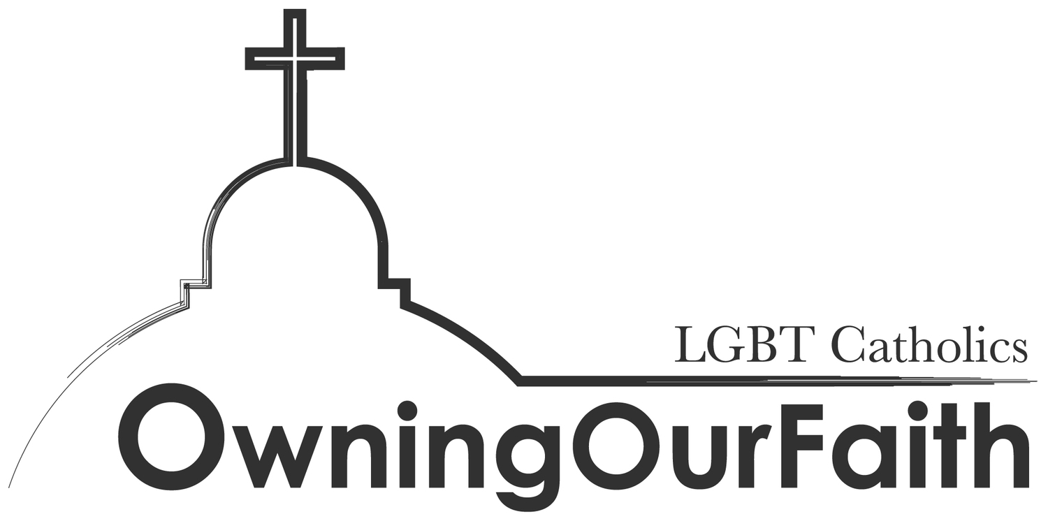 Owning Our Faith