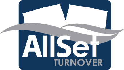AllSet Turnover - Airbnb VRBO Management & Cleaning Service - Chicago