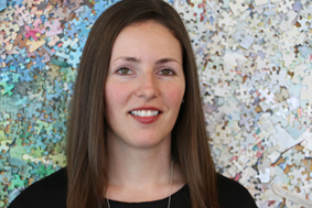 Andrea MacIntosh     BSc, BA, MSc    Andrea has worked as a research assistant on a number of projects relating to cardiometabolic health in youth since 2007.  She is currently a MSc student in the Faculty of Kinesiology and Recreation Management at the University of Manitoba.  Her thesis research will examine a strategy involving vigorous intensity exercise for preventing exercise-related hypoglycemia in endurance-trained individuals with Type 1 Diabetes.      Read More     Email:   amacintosh@chrim.ca