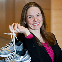 Jane Yardley   Assistant Professor ,  Augustana Campus   Dr. Jane Yardley is Assistant Professor of Physical Education at the Augustana Campus. Her research has focused on the acute effects of exercise in individuals with type 1 diabetes. She is also interested in the use of physical activity in the prevention and/or treatment of chronic disease, and in the social determinants of health.   Read More...
