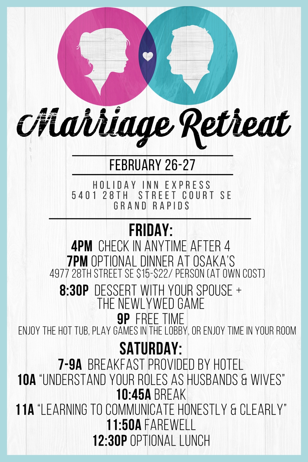 Marriage Retreat Itinerary.jpg