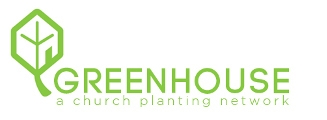 greenhouse+logo.jpeg
