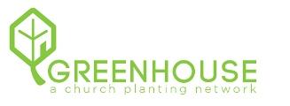 greenhouse+logo.jpeg