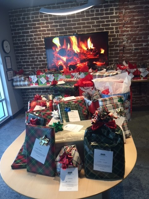 fireplace gifts2.jpg