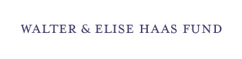 Walter and Elise Haas Fund.PNG