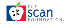 Scan Foundation.PNG