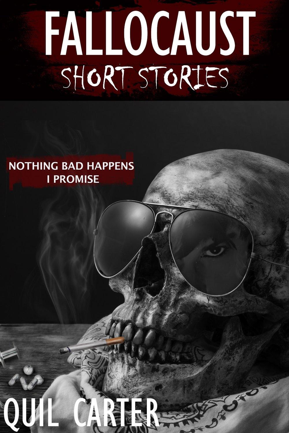 Fallocaust Short Stories Cover Medium.jpg