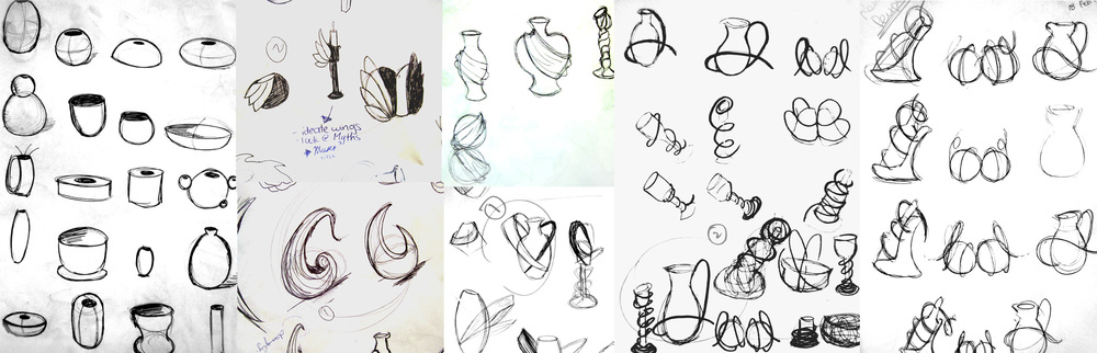 movimento design montage.jpg