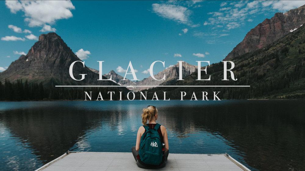Glacier title BEST.jpg