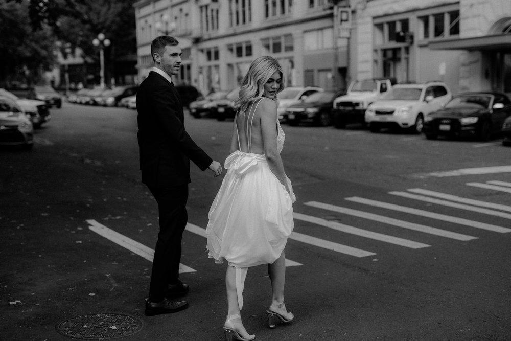 Seattle Wedding Preview-26.jpg