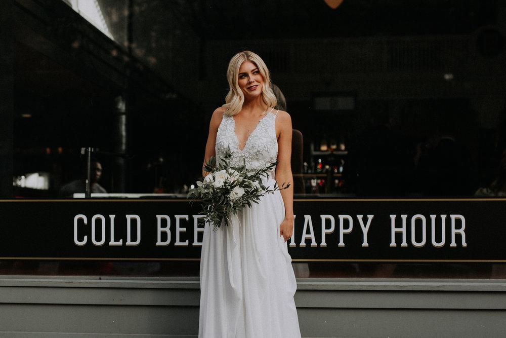 Seattle Wedding Preview-27.jpg
