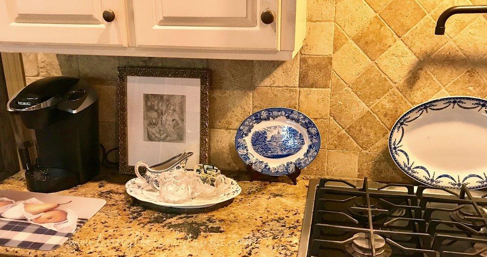blue-home decor-porcelain.jpeg
