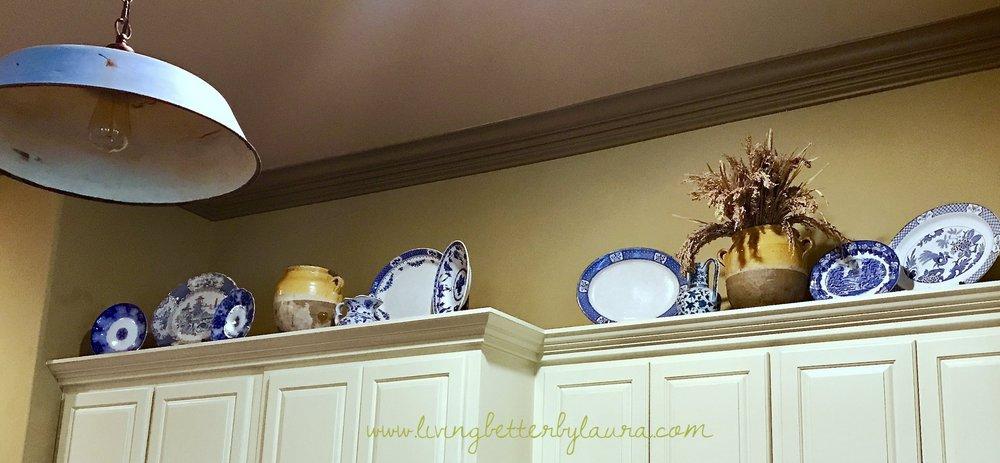 blue-blue and white-porcelain-home decor.jpeg