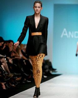 bootys-fashion-forward-style.jpeg